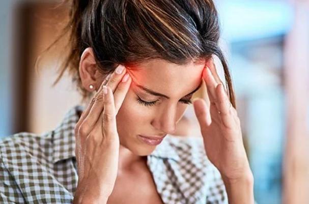 Migraine and headache