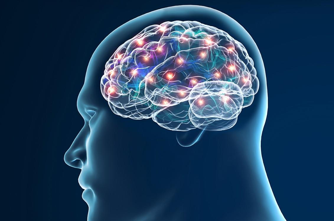 Delta 8 & neurodegenerative diseases